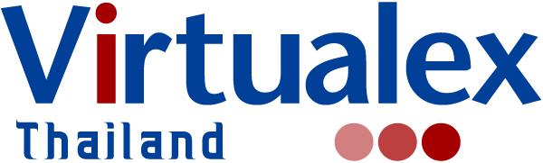 Logo_VirtualexThai.jpg