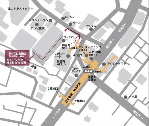 map-kamiyacho-jp.jpg