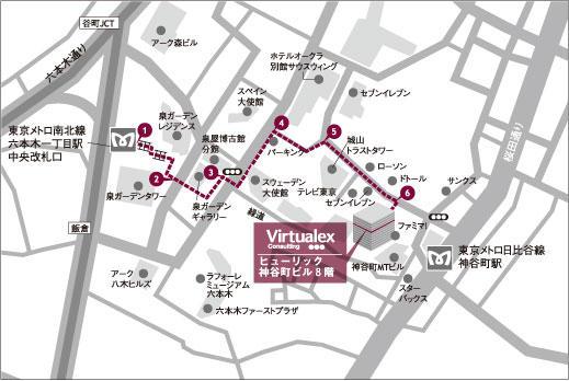 map-kamiyacho2-jp.jpg