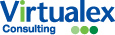 Virtualex Consulting Co. Ltd.