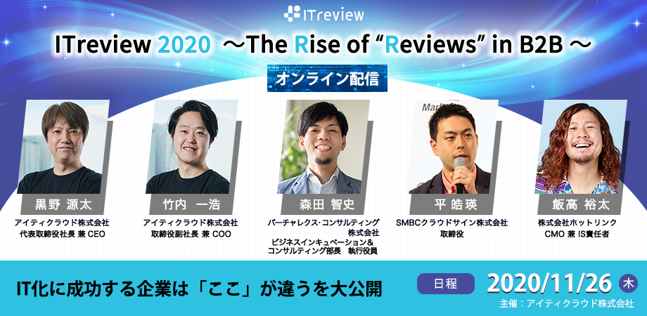 itreview2020_cover.png